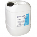 Ultraschallgel 10 Liter